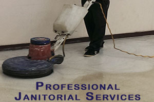Professional-Janitorial-Services